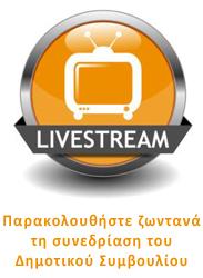 live-stream2